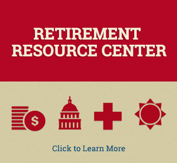 TSCL_360x332_RetirementResourceCenter (1)