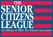 The senior citizens league washington dc